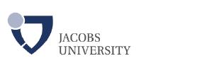Jacobs University's logo